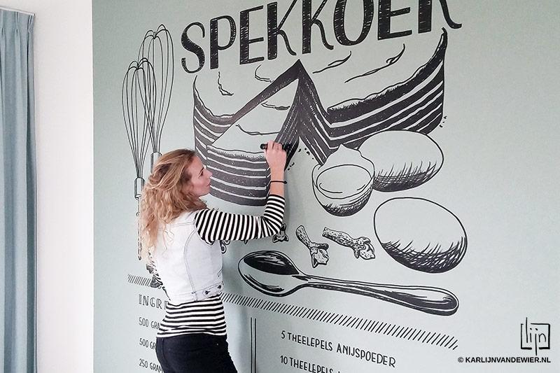 SPEKKOEK-Karlijn-van-de-Wier-04-